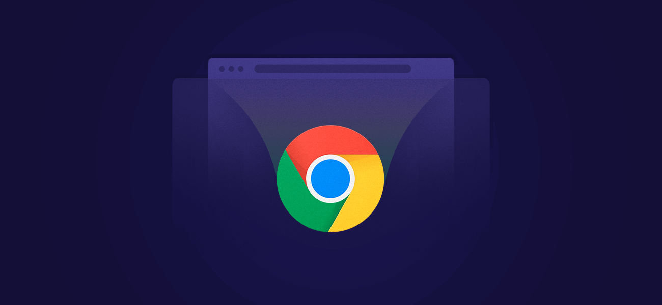 Chrome Proxy Settings: How to Use it