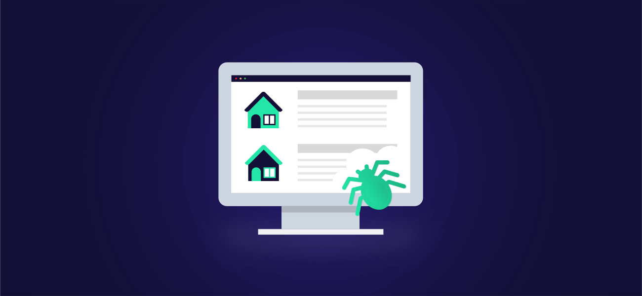 How Data Scraping is Revolutionizing Real Estate Industry