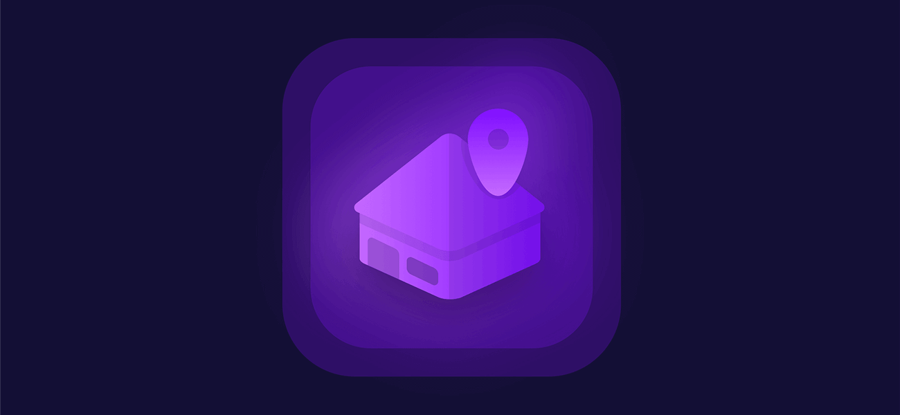 Logo of Oxylabs residential proxies