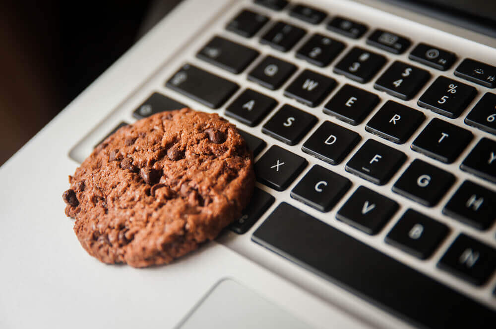 What is an HTTP Cookie And What Does It Do?