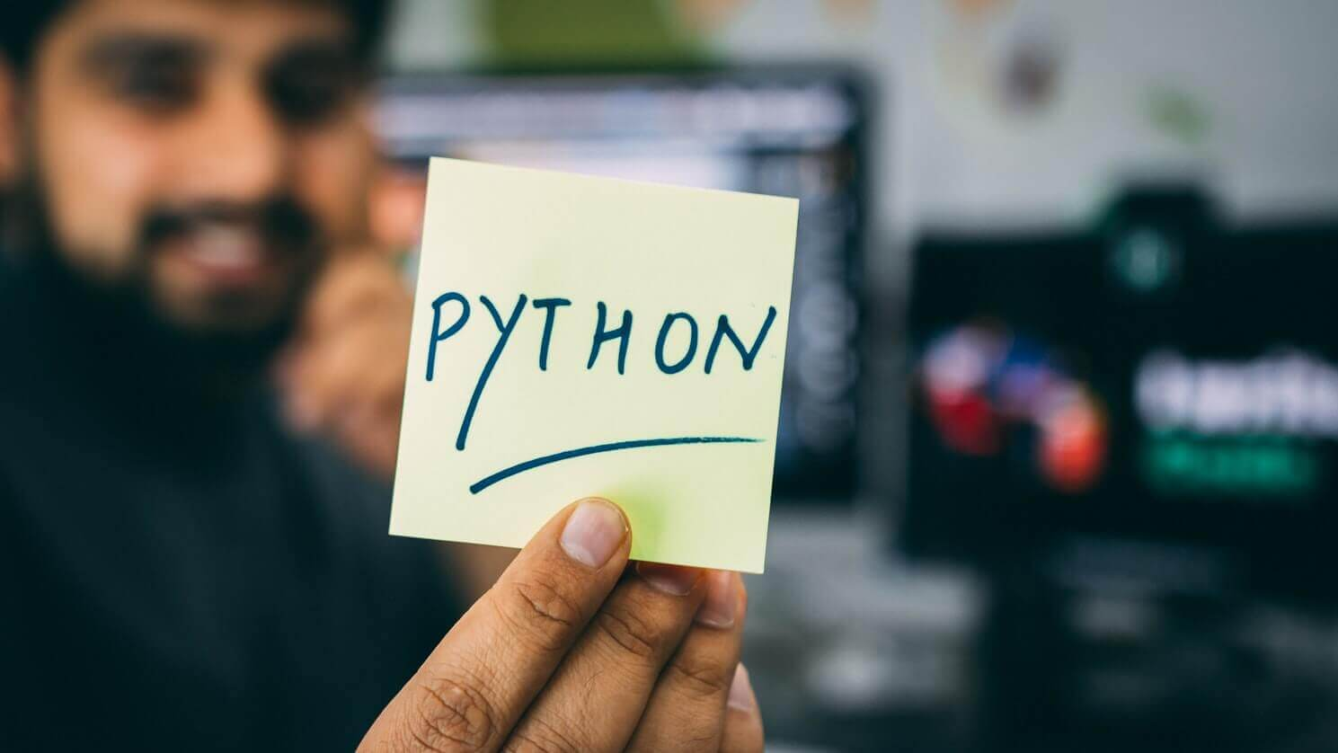 What is Python Used For: Top 6 Options