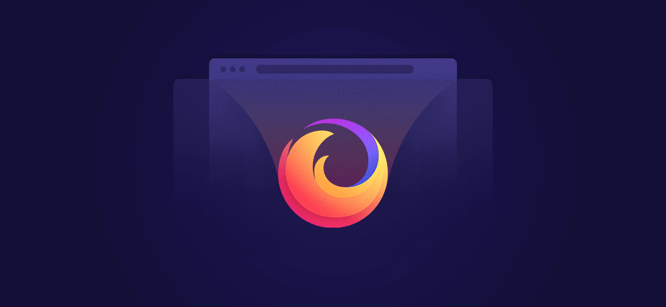 Firefox Proxy Settings: How to Use it