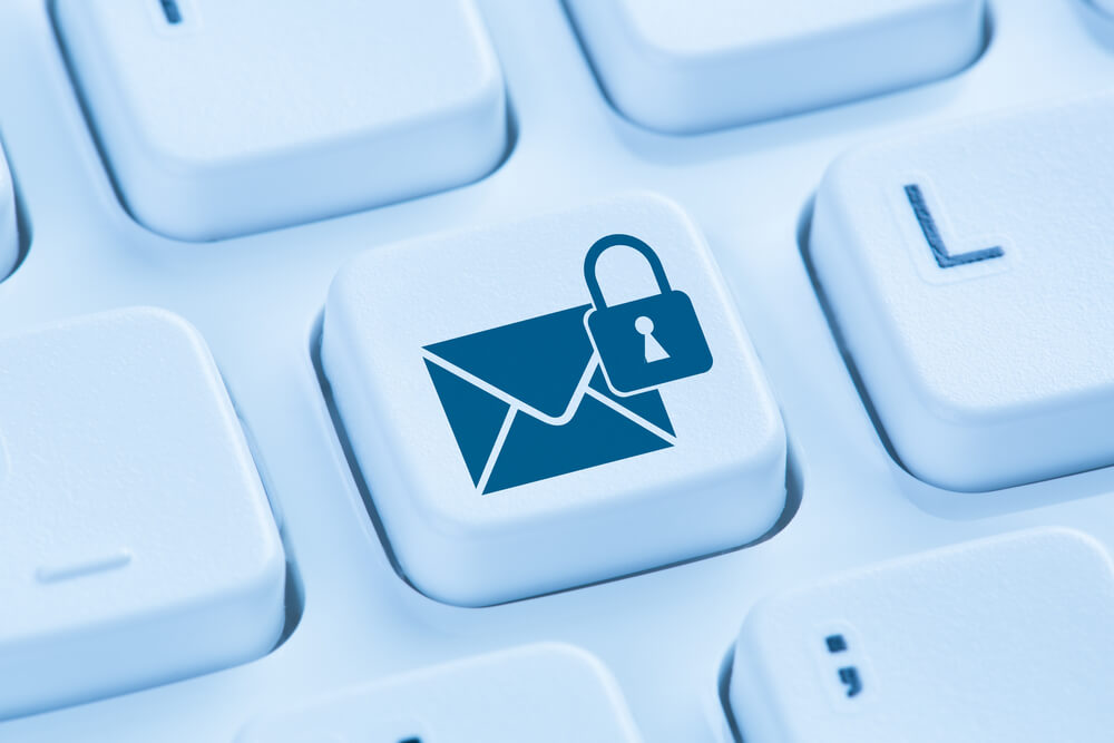 The Ultimate Guide on Choosing Proxies for Email Protection