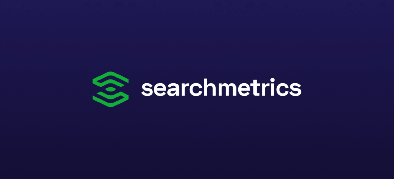 Oxylabs Solutions Help Searchmetrics Provide Fresh Data