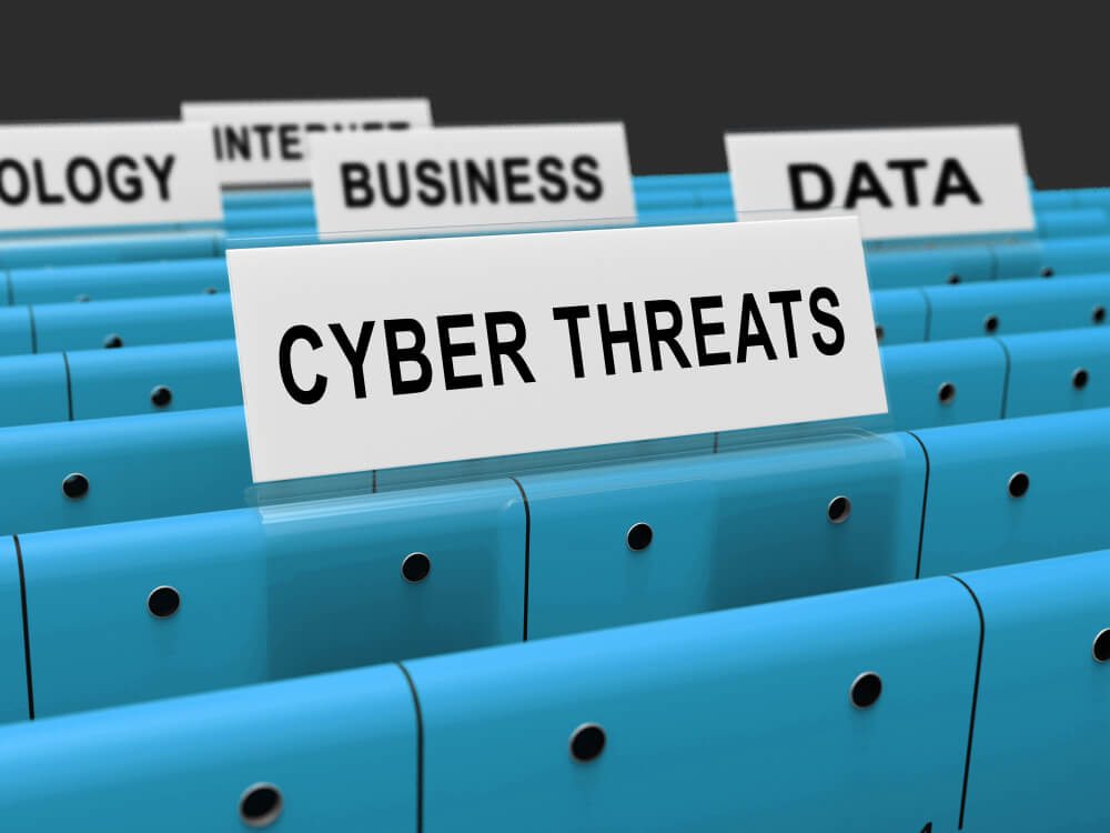 Free White Paper: Guide to Threat Intelligence Data Acquisition