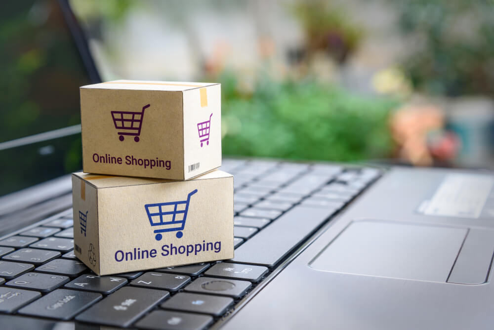 E-commerce keywords research is important for various businesses
