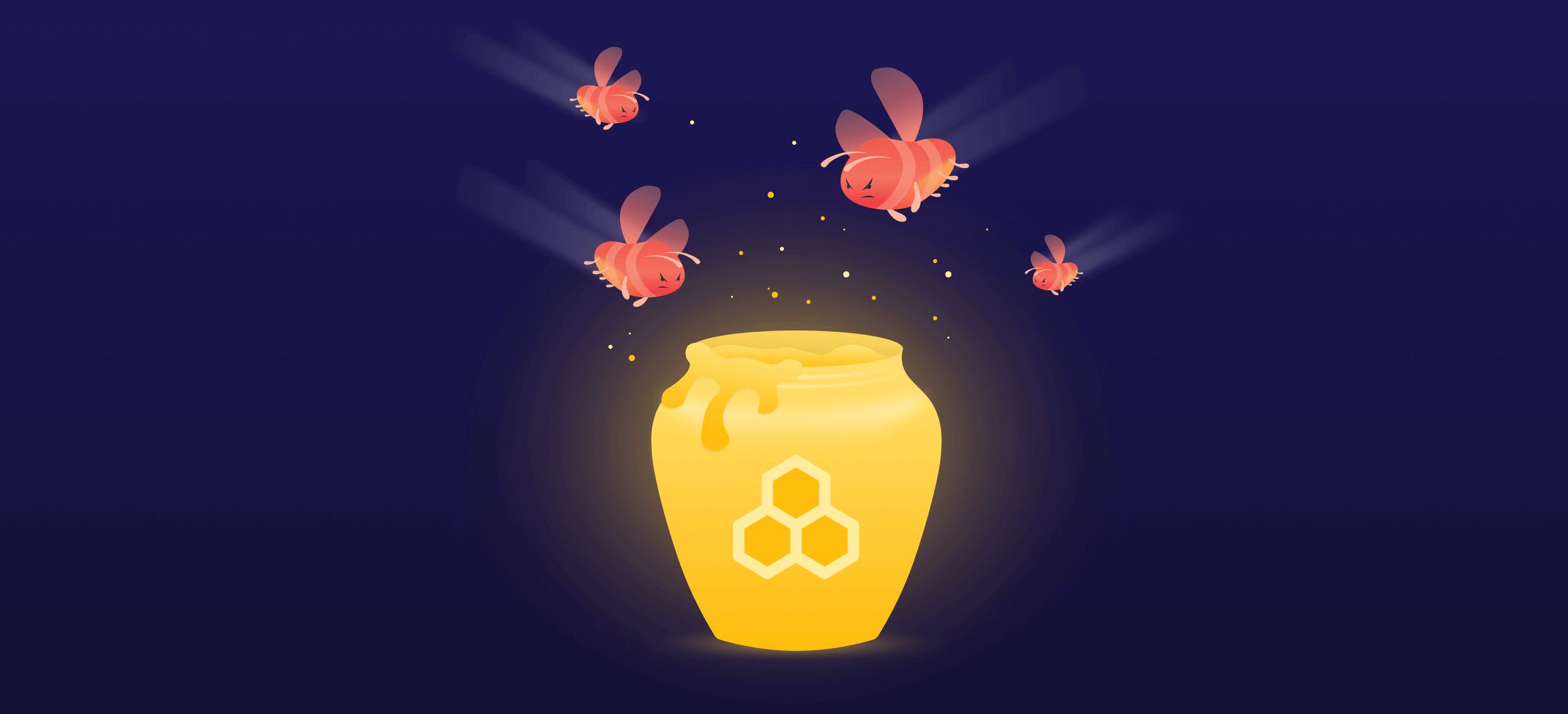What Is A Honeypot and How Does It Work?