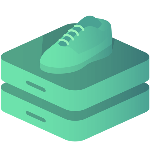 shoe proxies for sneaker bots